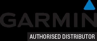 Garmin.bg - GPS навигации от Garmin